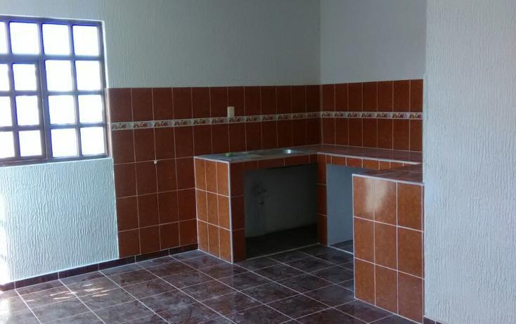 Foto de casa en venta en cerrada emilio hernandez , el pedregal, tizayuca, hidalgo, 1940043 No. 08