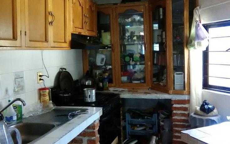 Foto de casa en venta en cerrada emilio hernandez , el pedregal, tizayuca, hidalgo, 1940043 No. 09