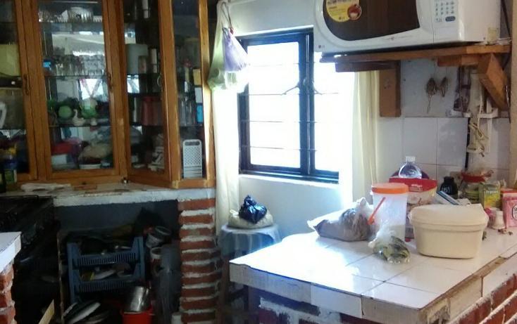 Foto de casa en venta en cerrada emilio hernandez , el pedregal, tizayuca, hidalgo, 1940043 No. 10