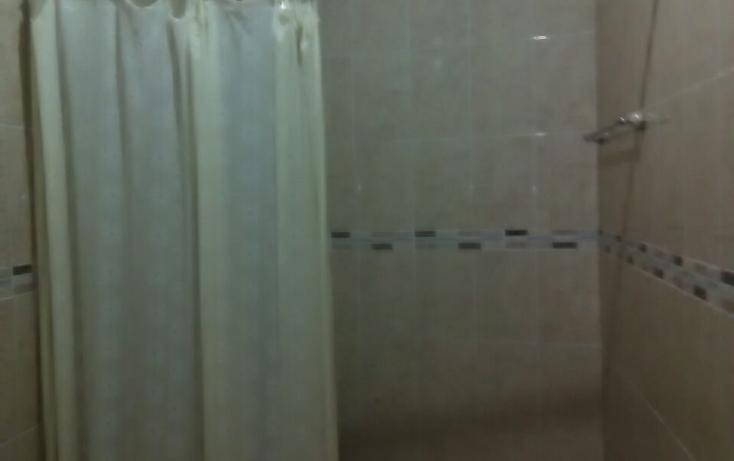 Foto de casa en venta en cerrada emilio hernandez , el pedregal, tizayuca, hidalgo, 1940043 No. 11
