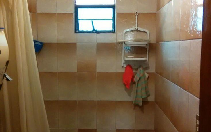 Foto de casa en venta en cerrada emilio hernandez , el pedregal, tizayuca, hidalgo, 1940043 No. 12