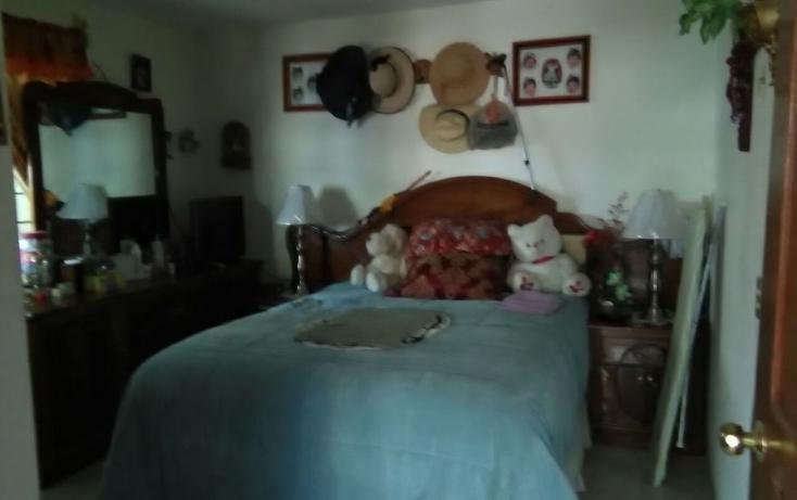 Foto de casa en venta en cerrada emilio hernandez , el pedregal, tizayuca, hidalgo, 1940043 No. 14