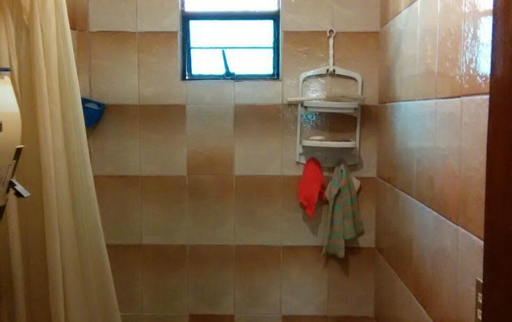 Foto de casa en venta en cerrada emilio hernandez , el pedregal, tizayuca, hidalgo, 1940043 No. 15