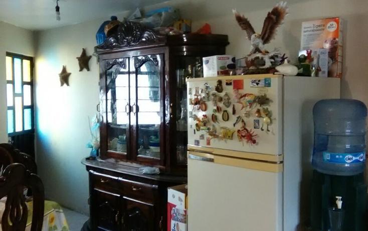 Foto de casa en venta en cerrada emilio hernandez , el pedregal, tizayuca, hidalgo, 1940043 No. 17