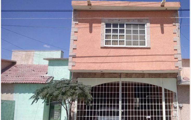 Foto de casa en venta en, cerrada esmeralda montebello, torreón, coahuila de zaragoza, 1379805 no 01