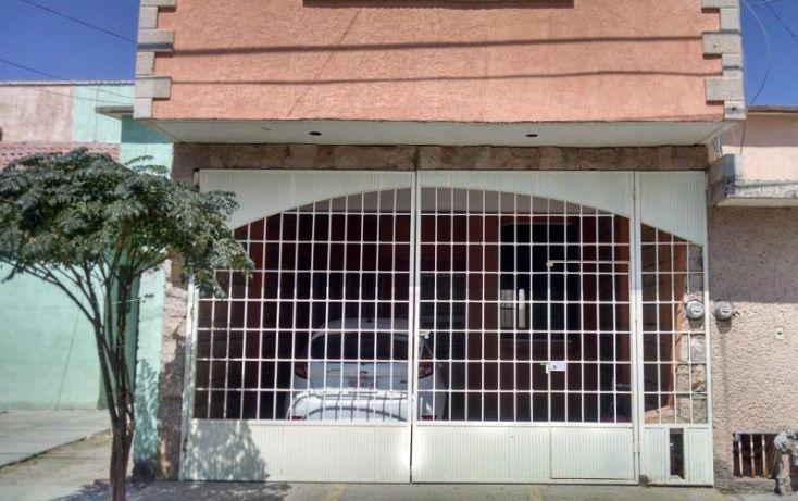 Foto de casa en venta en, cerrada esmeralda montebello, torreón, coahuila de zaragoza, 1379805 no 02