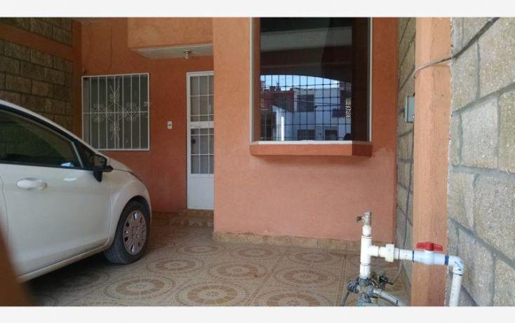 Foto de casa en venta en, cerrada esmeralda montebello, torreón, coahuila de zaragoza, 1379805 no 03