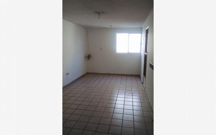 Foto de casa en venta en, cerrada esmeralda montebello, torreón, coahuila de zaragoza, 1379805 no 04