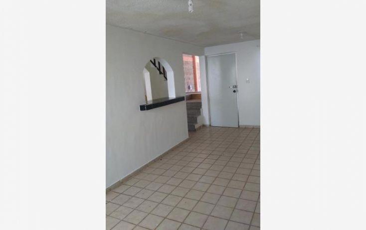 Foto de casa en venta en, cerrada esmeralda montebello, torreón, coahuila de zaragoza, 1379805 no 05