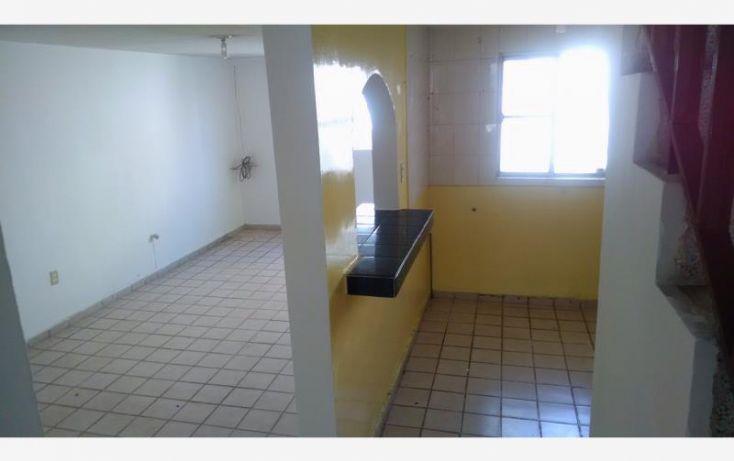 Foto de casa en venta en, cerrada esmeralda montebello, torreón, coahuila de zaragoza, 1379805 no 06