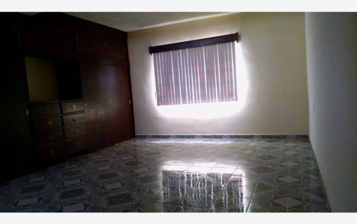 Foto de casa en venta en, cerrada esmeralda montebello, torreón, coahuila de zaragoza, 1379805 no 07