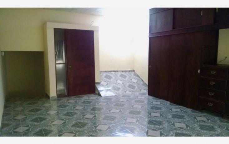Foto de casa en venta en, cerrada esmeralda montebello, torreón, coahuila de zaragoza, 1379805 no 08