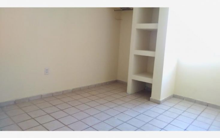 Foto de casa en venta en, cerrada esmeralda montebello, torreón, coahuila de zaragoza, 1379805 no 09