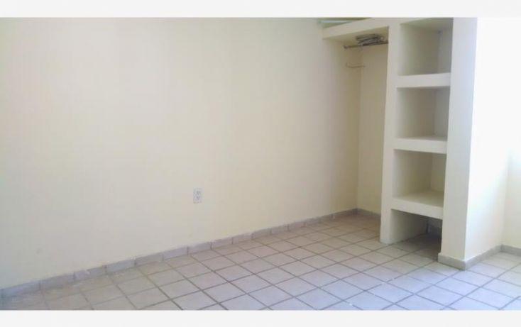 Foto de casa en venta en, cerrada esmeralda montebello, torreón, coahuila de zaragoza, 1379805 no 10
