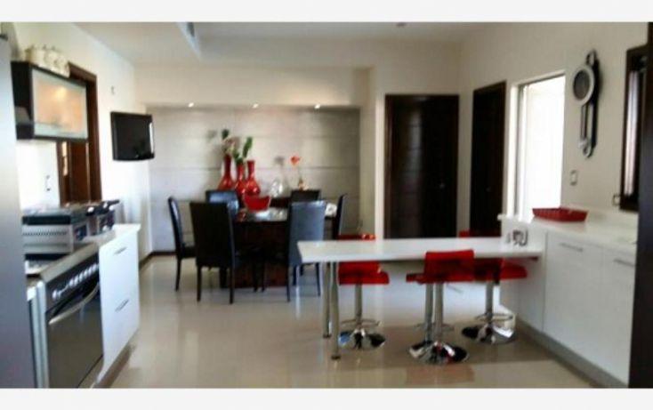 Foto de casa en venta en, cerrada esmeralda montebello, torreón, coahuila de zaragoza, 1487231 no 03