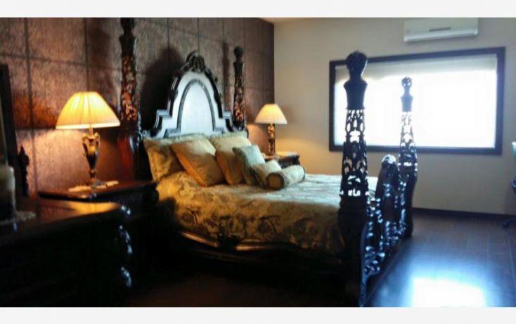 Foto de casa en venta en, cerrada esmeralda montebello, torreón, coahuila de zaragoza, 1487231 no 08