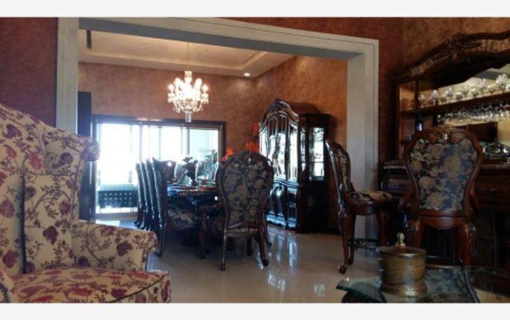 Foto de casa en venta en, cerrada esmeralda montebello, torreón, coahuila de zaragoza, 1487231 no 10