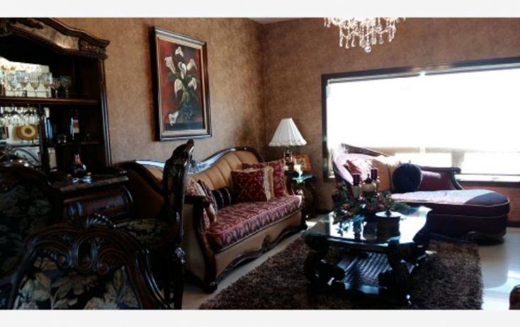 Foto de casa en venta en, cerrada esmeralda montebello, torreón, coahuila de zaragoza, 1487231 no 12