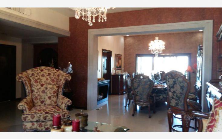 Foto de casa en venta en, cerrada esmeralda montebello, torreón, coahuila de zaragoza, 1487231 no 16
