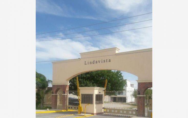 Foto de casa en venta en, cerrada esmeralda montebello, torreón, coahuila de zaragoza, 1843060 no 01