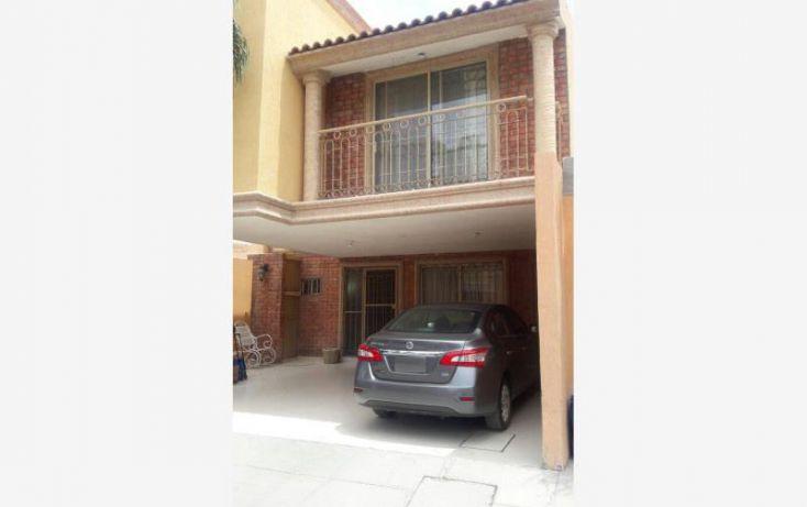 Foto de casa en venta en, cerrada esmeralda montebello, torreón, coahuila de zaragoza, 1843060 no 02