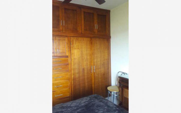 Foto de casa en venta en, cerrada esmeralda montebello, torreón, coahuila de zaragoza, 1843060 no 08