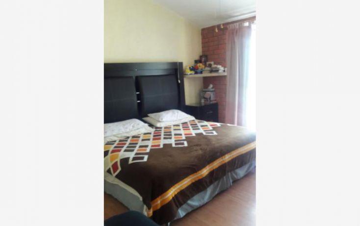 Foto de casa en venta en, cerrada esmeralda montebello, torreón, coahuila de zaragoza, 1843060 no 09