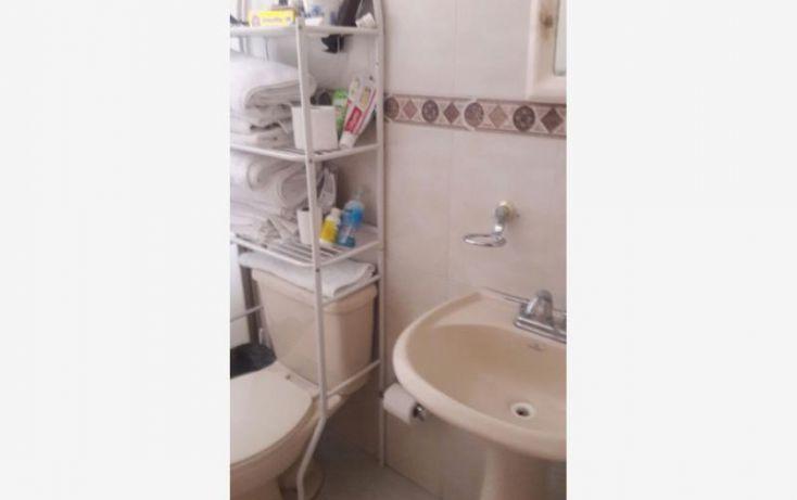 Foto de casa en venta en, cerrada esmeralda montebello, torreón, coahuila de zaragoza, 1843060 no 11