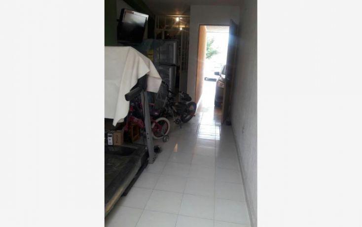 Foto de casa en venta en, cerrada esmeralda montebello, torreón, coahuila de zaragoza, 1843060 no 17