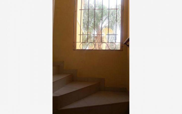 Foto de casa en venta en, cerrada esmeralda montebello, torreón, coahuila de zaragoza, 1843060 no 20