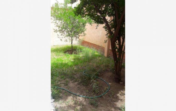 Foto de casa en venta en, cerrada esmeralda montebello, torreón, coahuila de zaragoza, 1843060 no 21