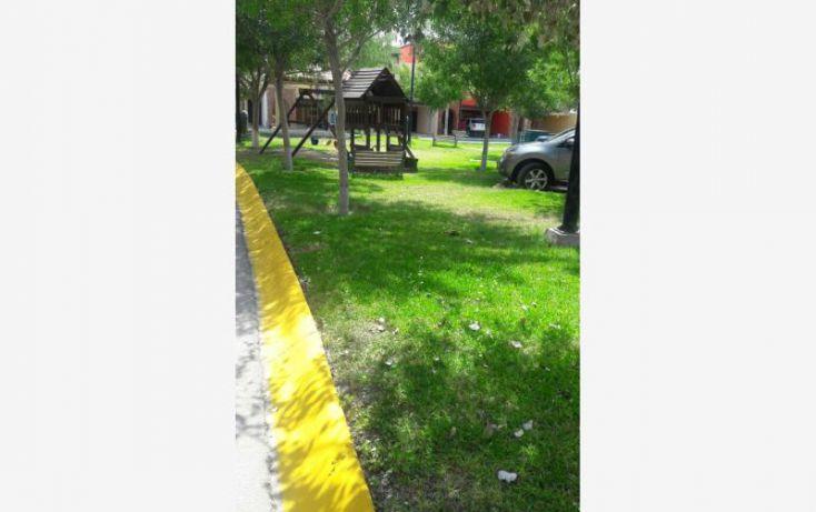 Foto de casa en venta en, cerrada esmeralda montebello, torreón, coahuila de zaragoza, 1843060 no 24