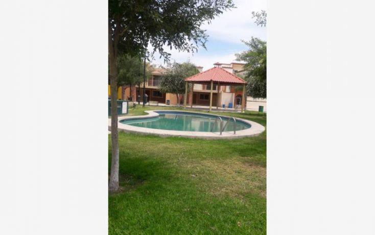 Foto de casa en venta en, cerrada esmeralda montebello, torreón, coahuila de zaragoza, 1843076 no 03