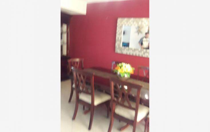 Foto de casa en venta en, cerrada esmeralda montebello, torreón, coahuila de zaragoza, 1843076 no 06