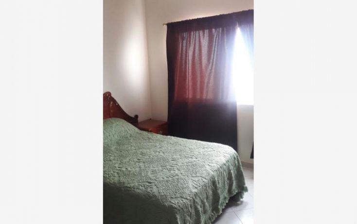 Foto de casa en venta en, cerrada esmeralda montebello, torreón, coahuila de zaragoza, 1843076 no 09