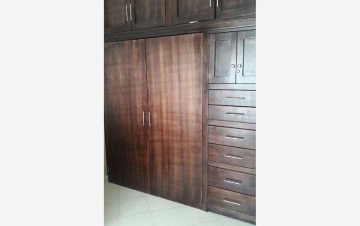 Foto de casa en venta en, cerrada esmeralda montebello, torreón, coahuila de zaragoza, 1843076 no 11