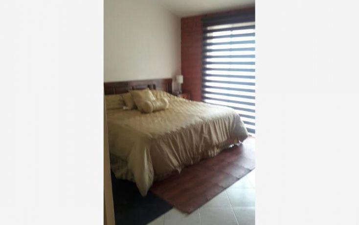 Foto de casa en venta en, cerrada esmeralda montebello, torreón, coahuila de zaragoza, 1843076 no 15