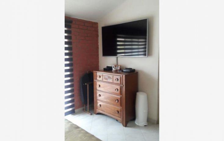 Foto de casa en venta en, cerrada esmeralda montebello, torreón, coahuila de zaragoza, 1843076 no 16