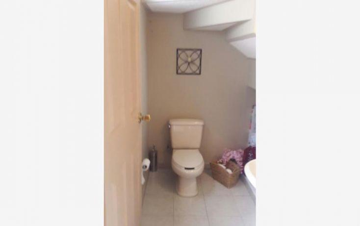 Foto de casa en venta en, cerrada esmeralda montebello, torreón, coahuila de zaragoza, 1843076 no 19