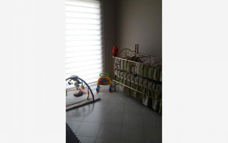 Foto de casa en venta en, cerrada esmeralda montebello, torreón, coahuila de zaragoza, 1843076 no 20