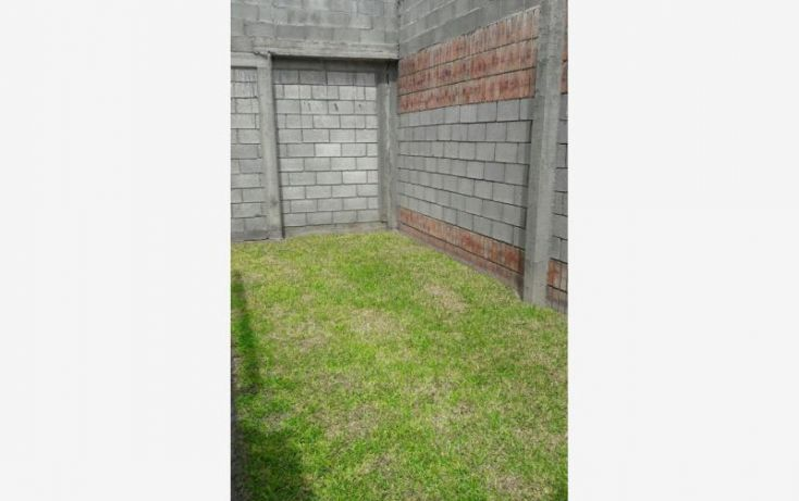 Foto de casa en venta en, cerrada esmeralda montebello, torreón, coahuila de zaragoza, 1843076 no 22