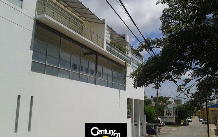 Foto de departamento en renta en cerrada esperanza iris 102 departamento 402 a, reforma, centro, tabasco, 1907725 no 01