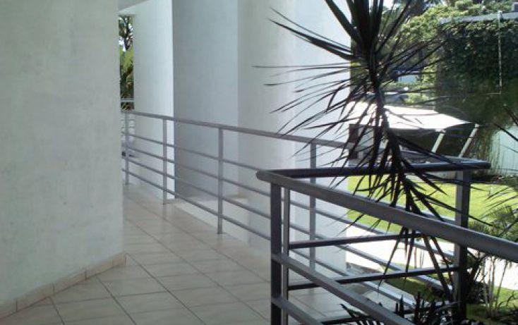 Foto de departamento en renta en cerrada esperanza iris 102 departamento 402 a, reforma, centro, tabasco, 1907725 no 02