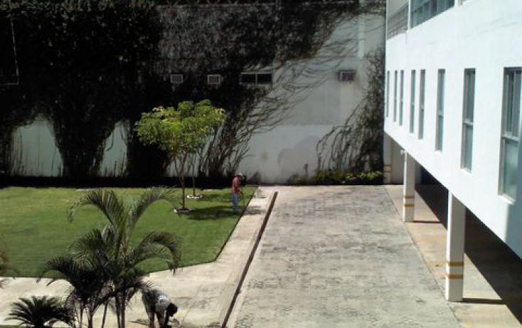 Foto de departamento en renta en cerrada esperanza iris 102 departamento 402 a, reforma, centro, tabasco, 1907725 no 03