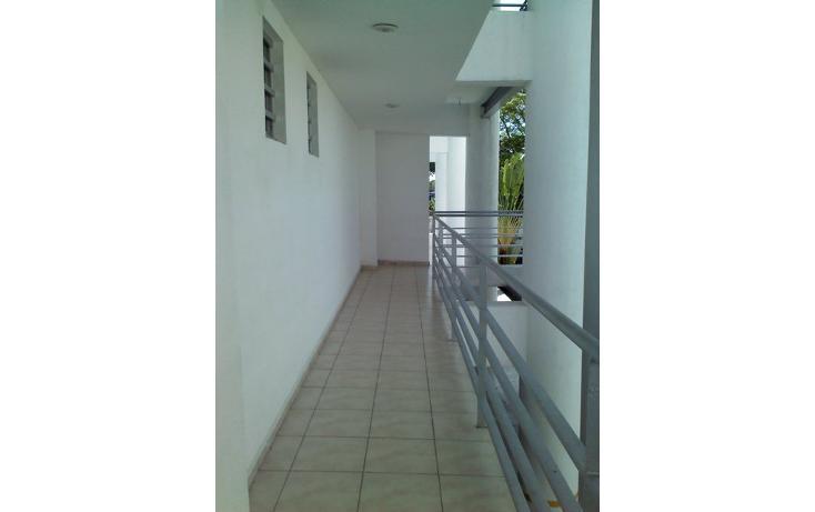 Foto de departamento en renta en cerrada esperanza iris 102 departamento 402 a, reforma, centro, tabasco, 1907725 no 04