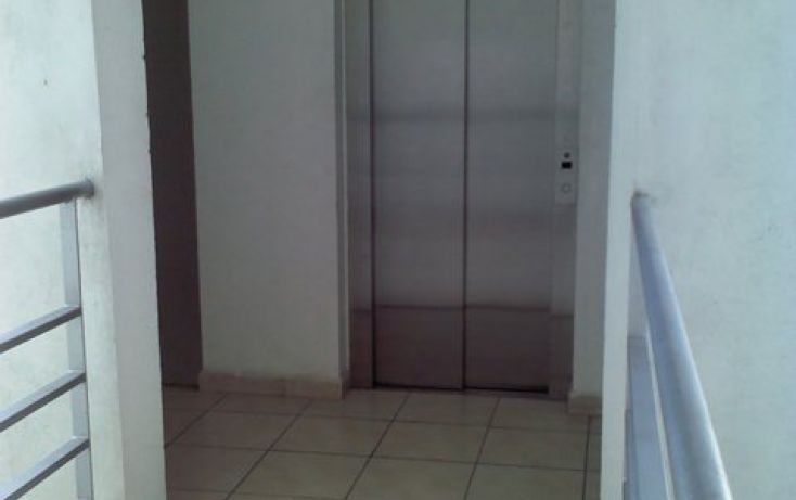Foto de departamento en renta en cerrada esperanza iris 102 departamento 402 a, reforma, centro, tabasco, 1907725 no 05