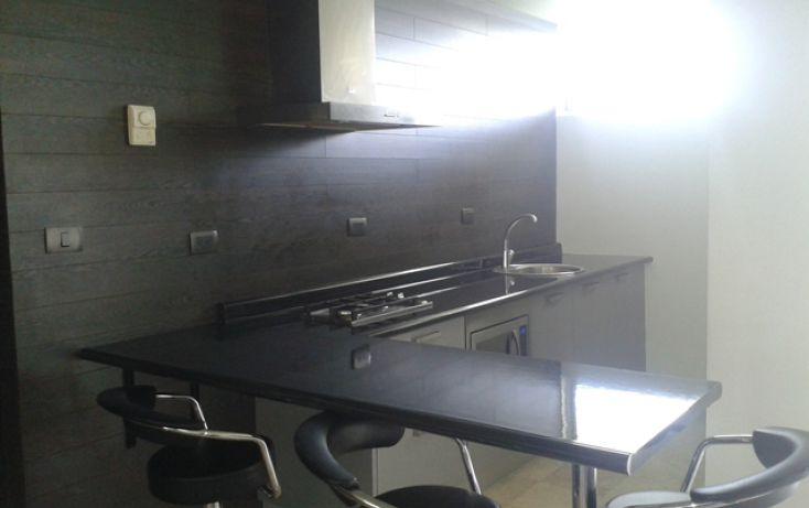 Foto de departamento en renta en cerrada esperanza iris 102 departamento 402 a, reforma, centro, tabasco, 1907725 no 09