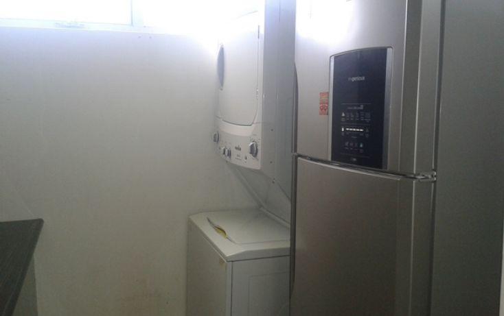 Foto de departamento en renta en cerrada esperanza iris 102 departamento 402 a, reforma, centro, tabasco, 1907725 no 10