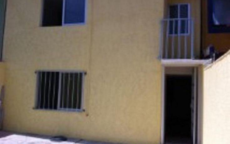 Foto de casa en venta en cerrada esto 90, atlanta 1a sección, cuautitlán izcalli, estado de méxico, 1634494 no 01