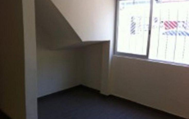 Foto de casa en venta en cerrada esto 90, atlanta 1a sección, cuautitlán izcalli, estado de méxico, 1634494 no 03